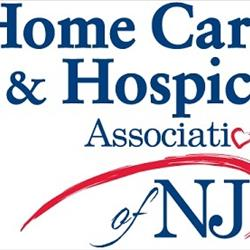 2020 Virtual Home Care & Hospice Assoc. of NJ Conference